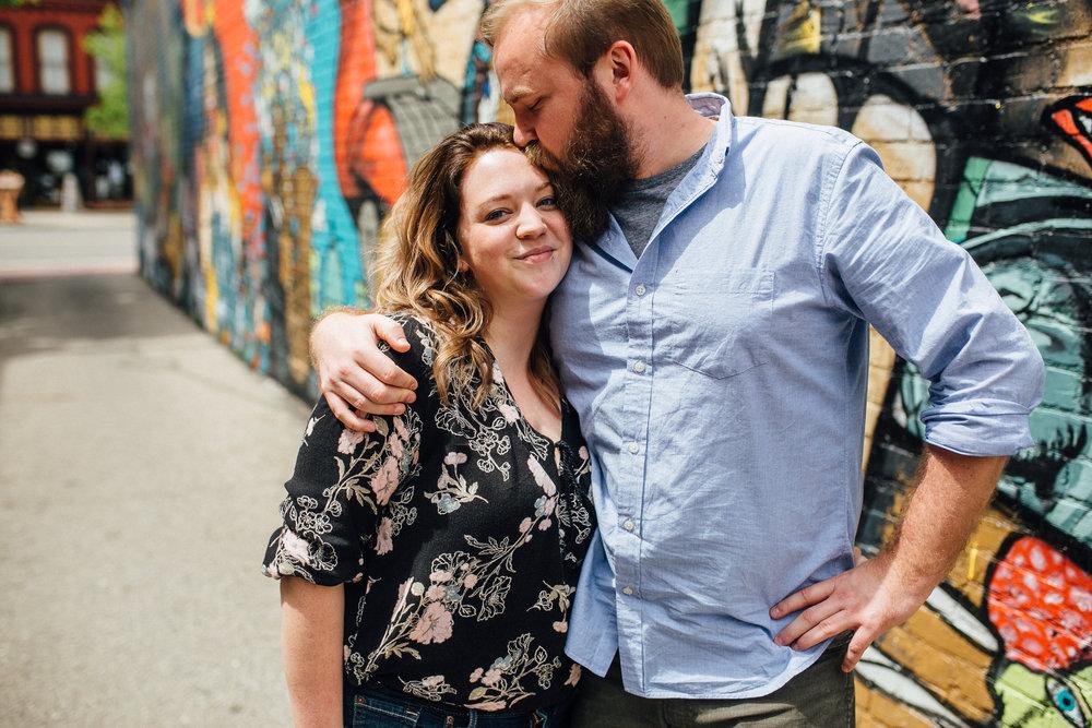 Sara-Jerrod-Lansing-Engagement-266.jpg