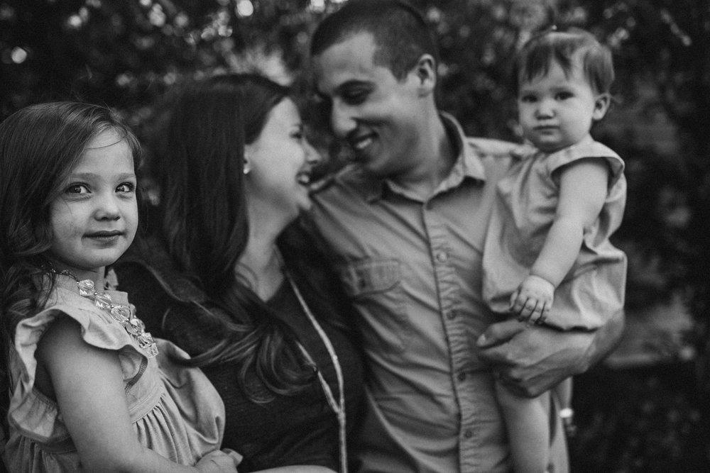 Hountras-Family-Michigan-Family-Photographer-2.jpg