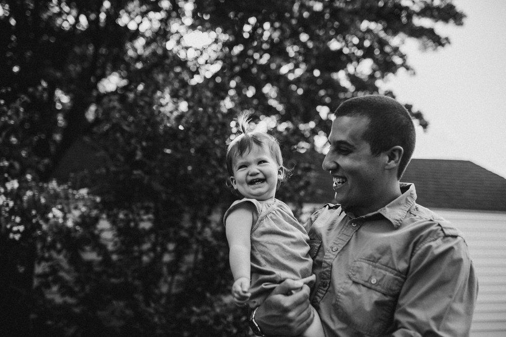 Hountras-Family-Michigan-Family-Photographer-1.jpg