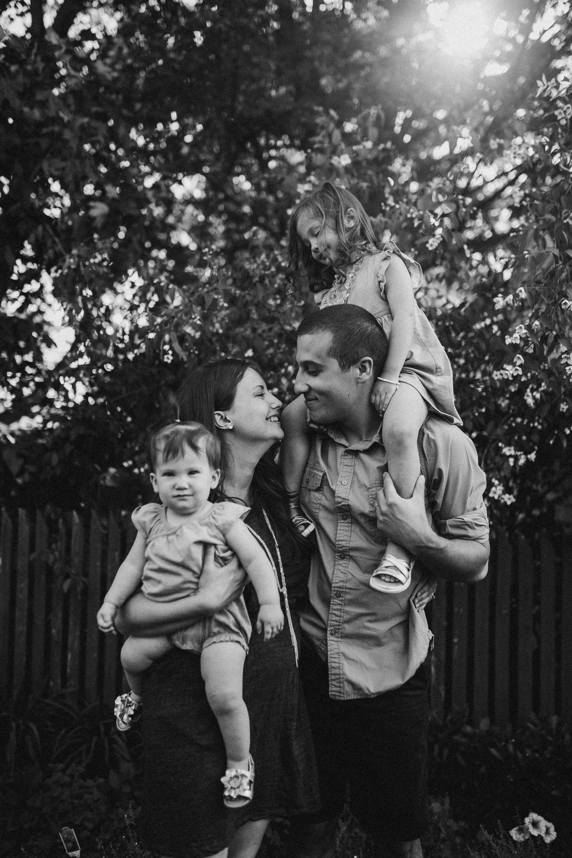 Hountras-Family-Michigan-Family-Photographer-5.jpg