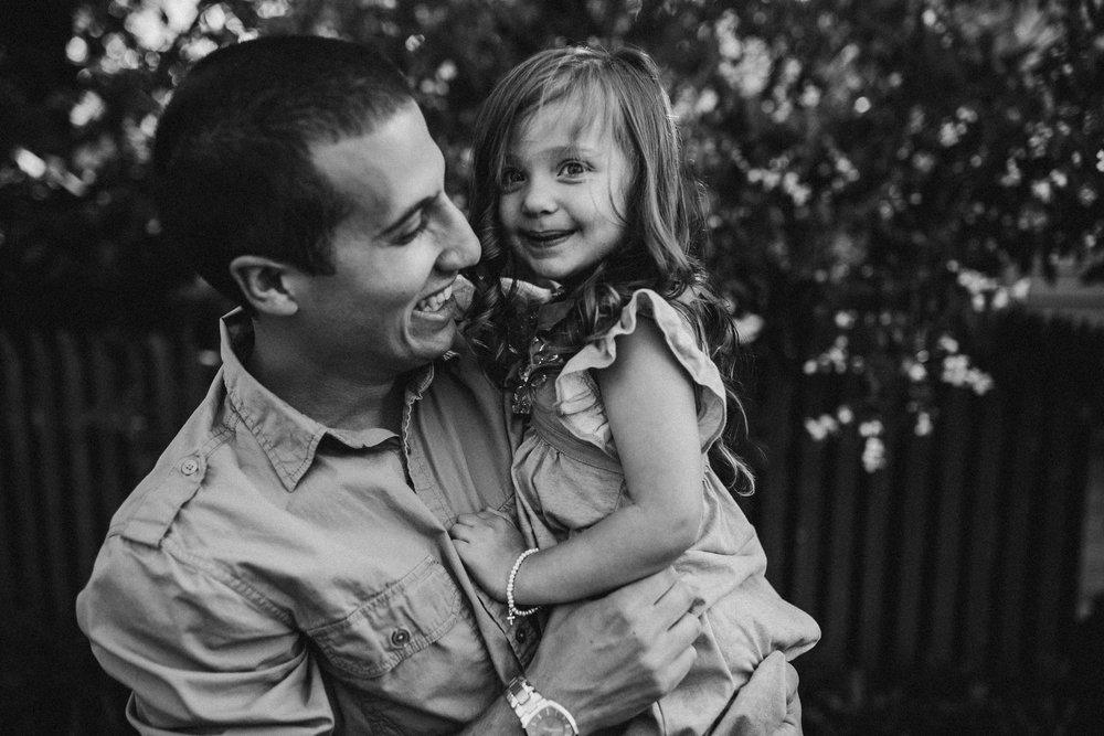 Hountras-Family-Michigan-Family-Photographer-9.jpg