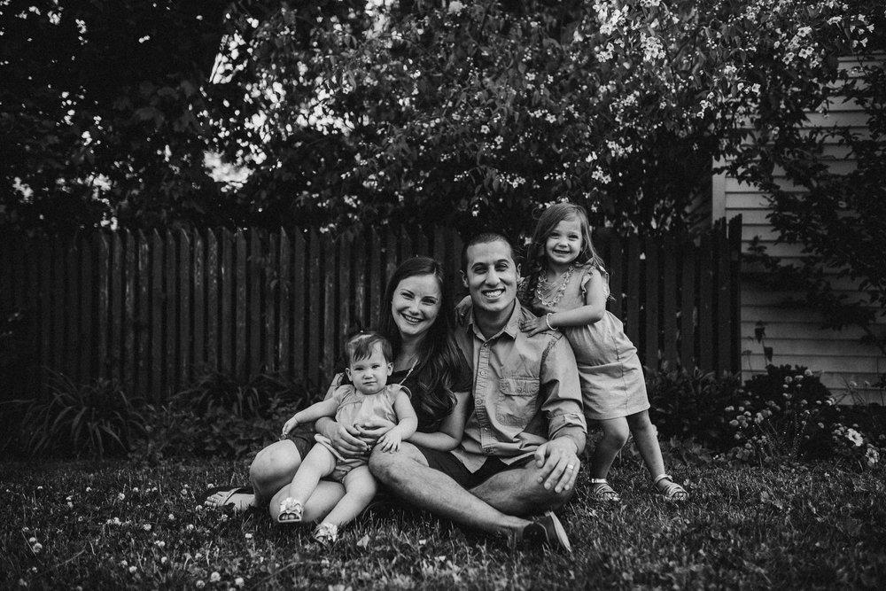 Hountras-Family-Michigan-Family-Photographer-11.jpg