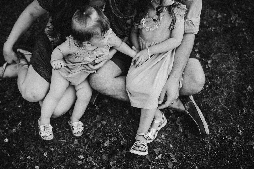 Hountras-Family-Michigan-Family-Photographer-15.jpg