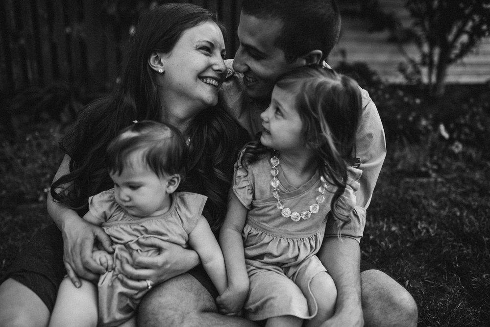 Hountras-Family-Michigan-Family-Photographer-12.jpg