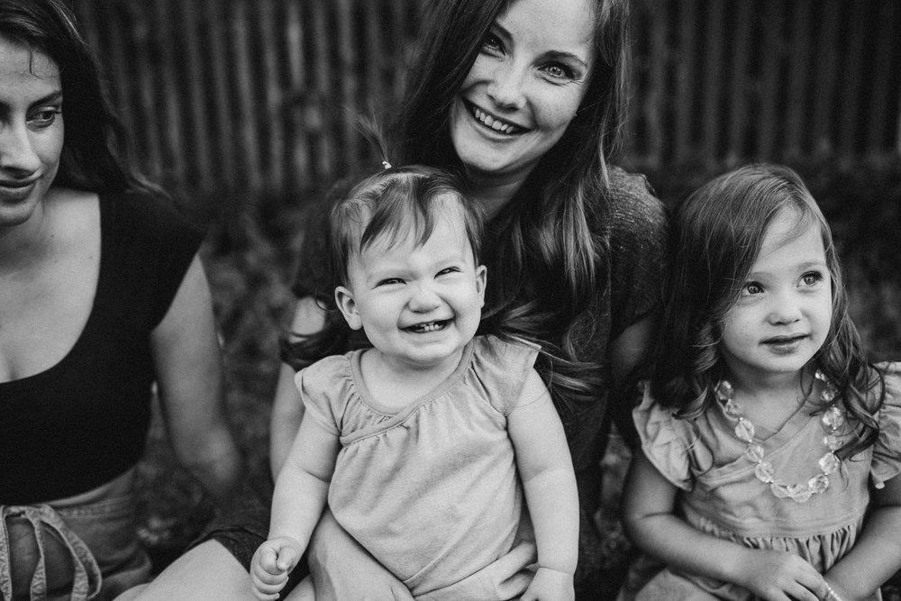 Hountras-Family-Michigan-Family-Photographer-20.jpg
