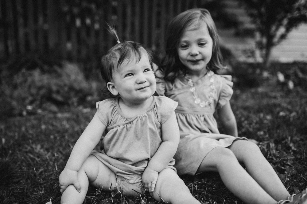 Hountras-Family-Michigan-Family-Photographer-22.jpg