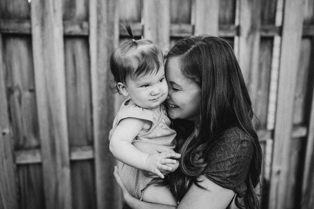 Hountras-Family-Michigan-Family-Photographer-24.jpg