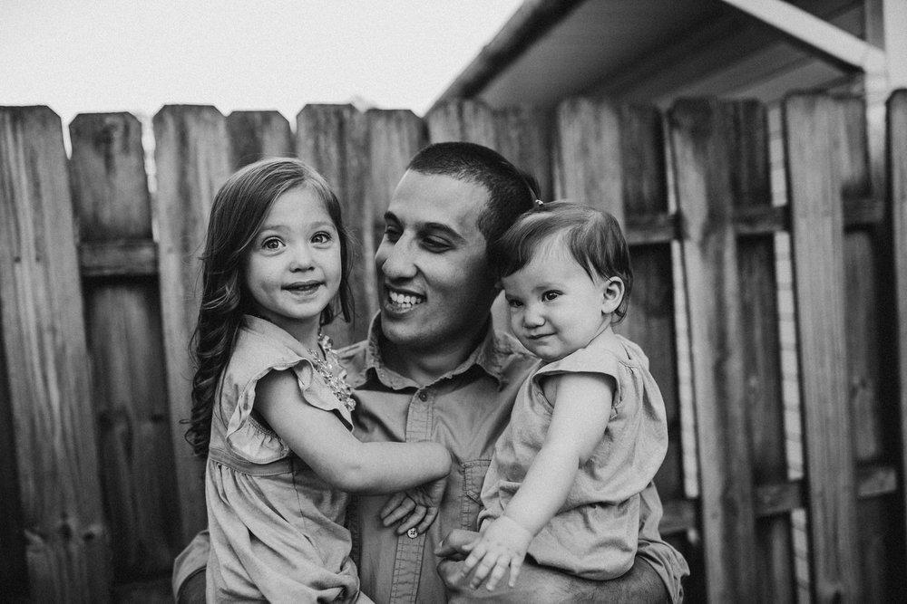 Hountras-Family-Michigan-Family-Photographer-26.jpg