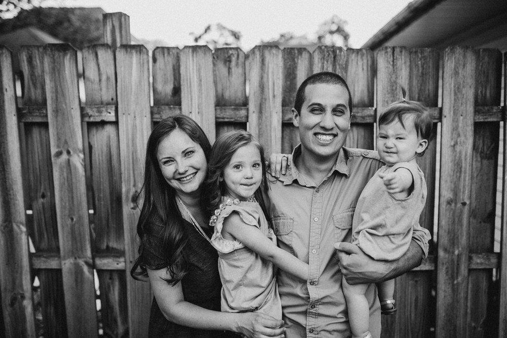 Hountras-Family-Michigan-Family-Photographer-27.jpg