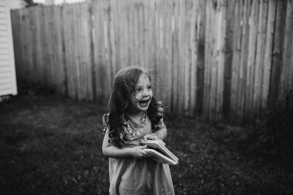 Hountras-Family-Michigan-Family-Photographer-28.jpg