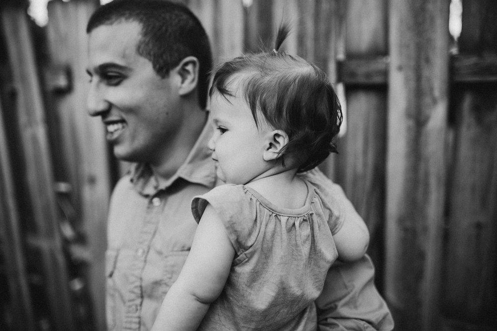 Hountras-Family-Michigan-Family-Photographer-29.jpg