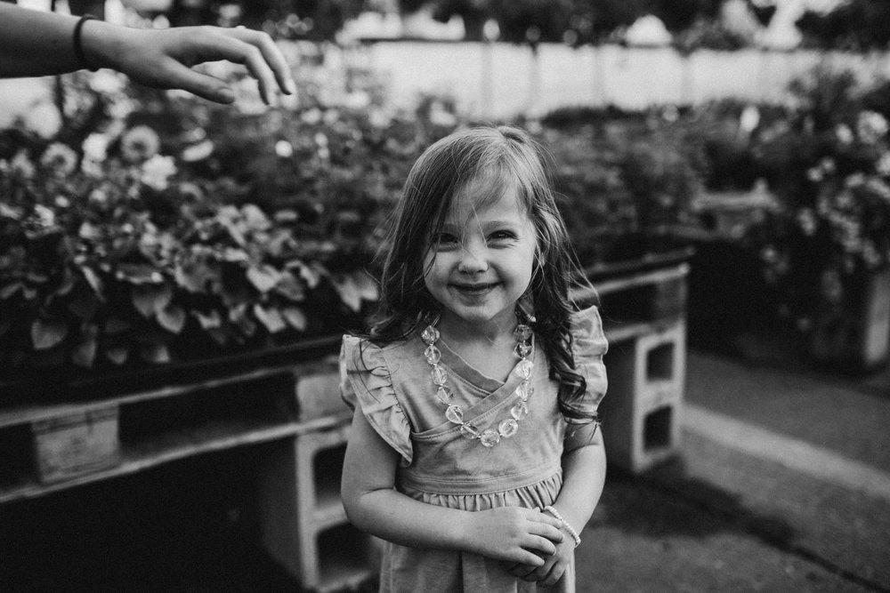 Hountras-Family-Michigan-Family-Photographer-30.jpg