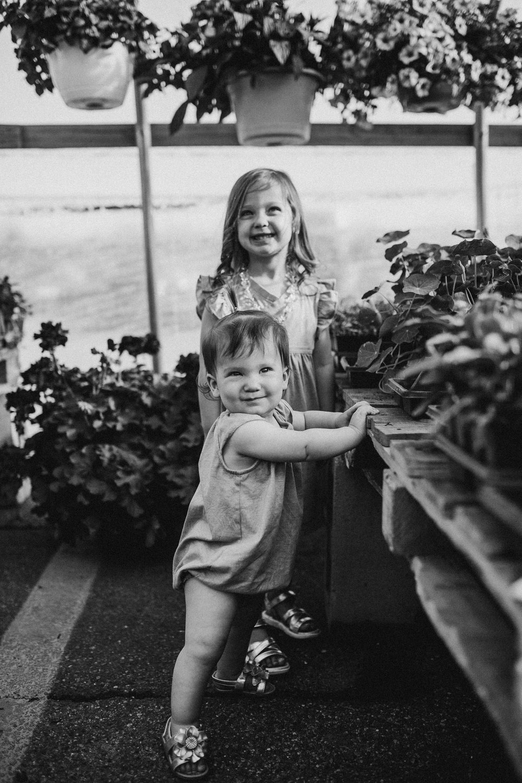 Hountras-Family-Michigan-Family-Photographer-32.jpg
