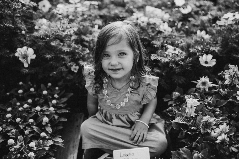 Hountras-Family-Michigan-Family-Photographer-34.jpg