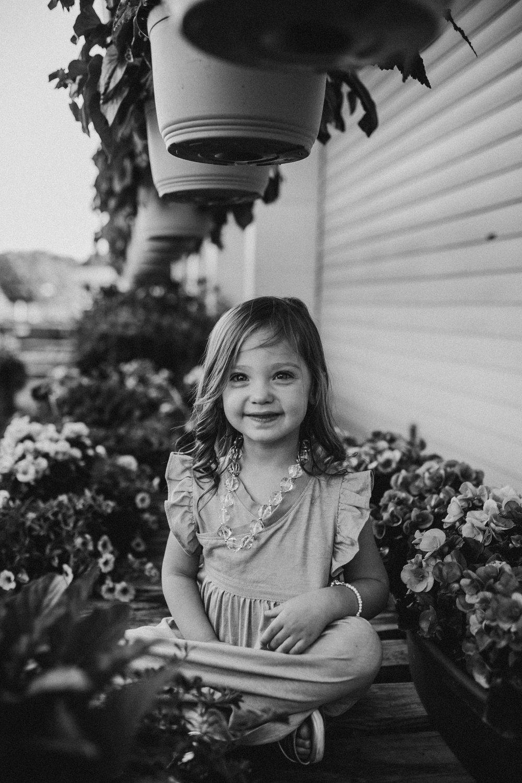 Hountras-Family-Michigan-Family-Photographer-36.jpg