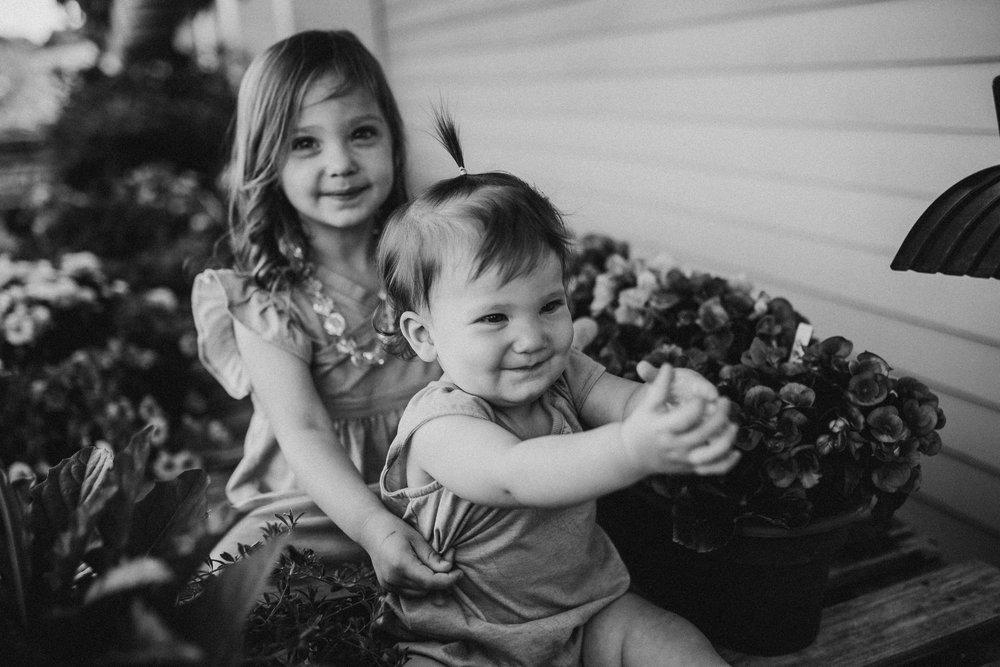 Hountras-Family-Michigan-Family-Photographer-37.jpg