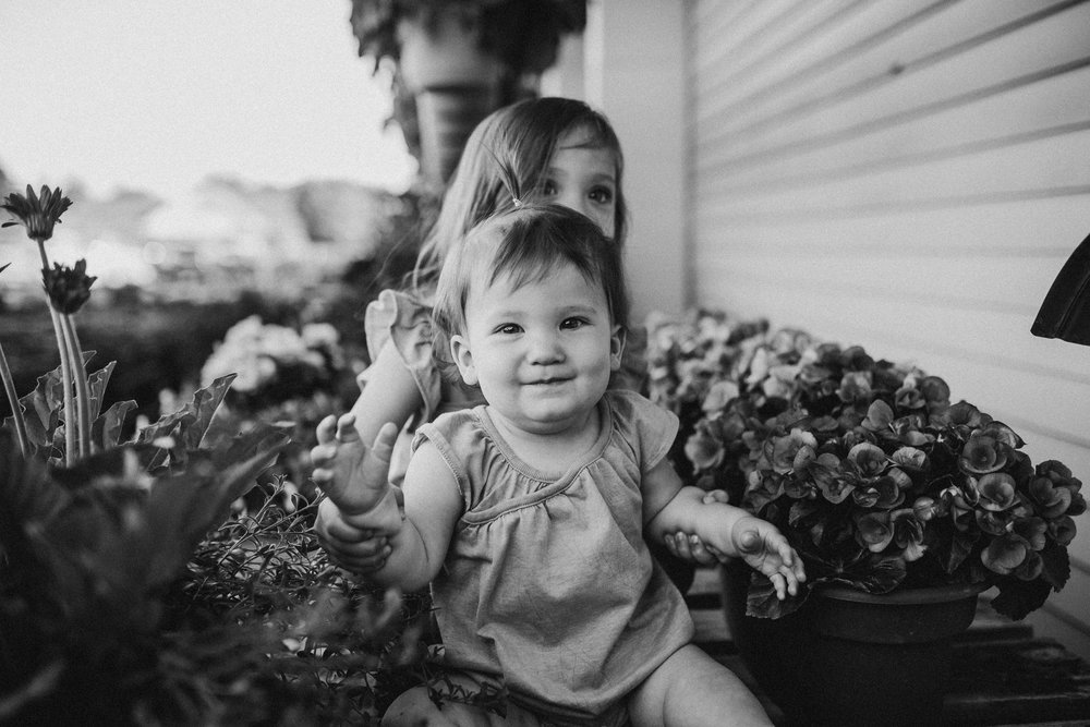 Hountras-Family-Michigan-Family-Photographer-38.jpg