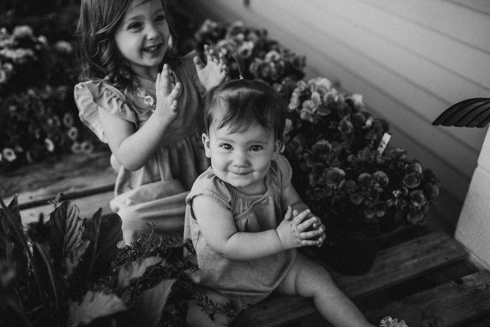 Hountras-Family-Michigan-Family-Photographer-39.jpg