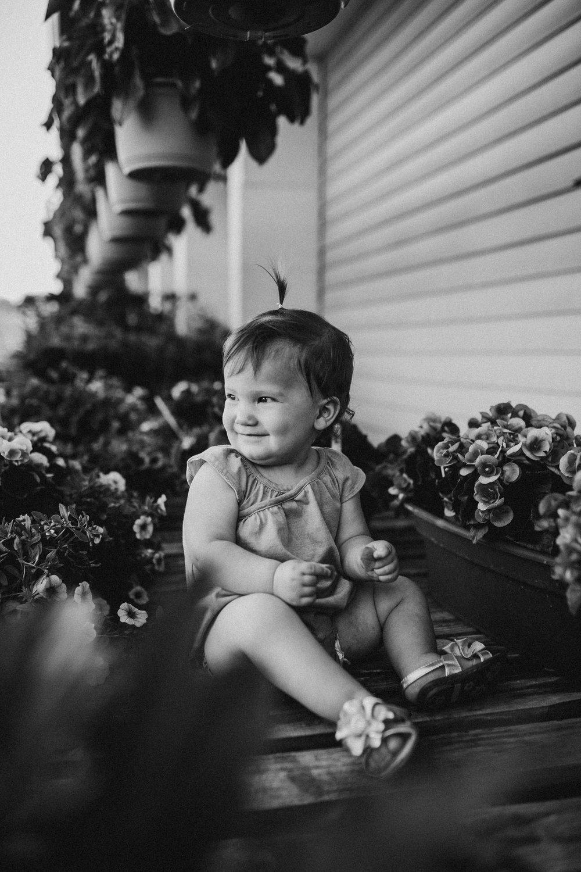 Hountras-Family-Michigan-Family-Photographer-44.jpg