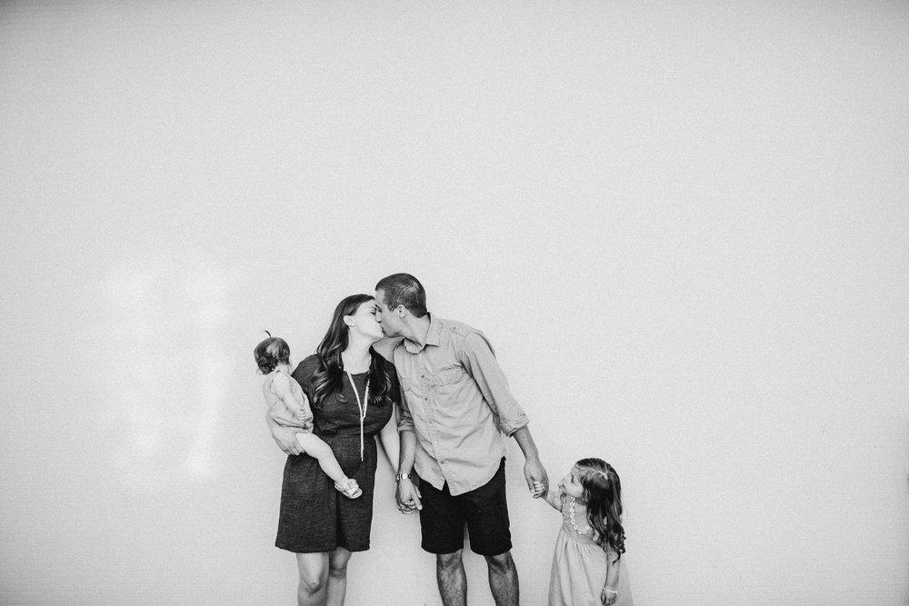 Hountras-Family-Michigan-Family-Photographer-45.jpg