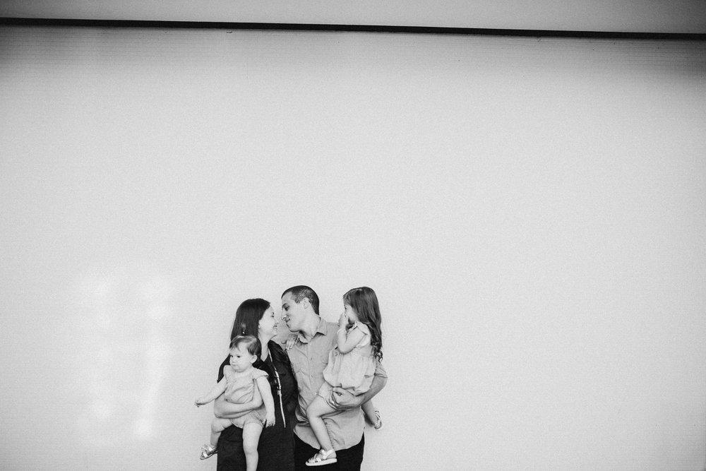 Hountras-Family-Michigan-Family-Photographer-46.jpg