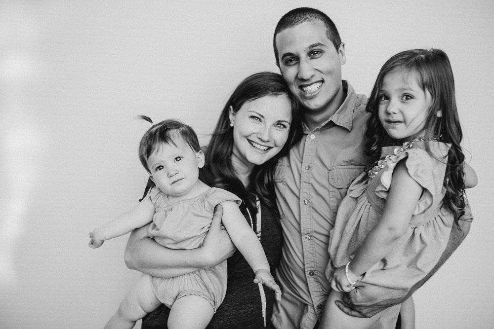 Hountras-Family-Michigan-Family-Photographer-48.jpg