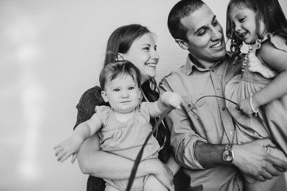 Hountras-Family-Michigan-Family-Photographer-49.jpg