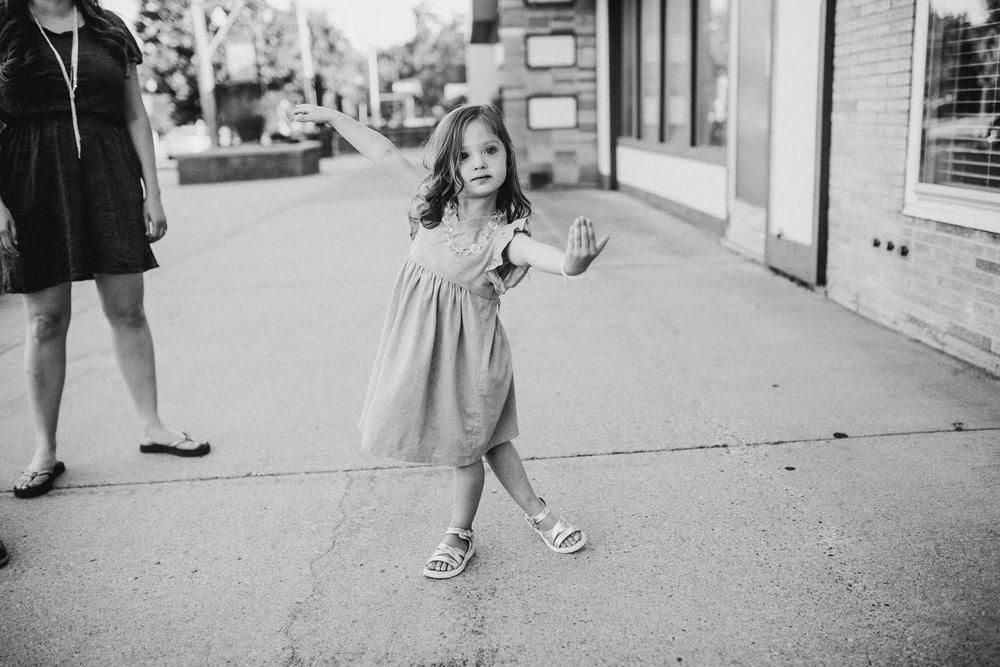 Hountras-Family-Michigan-Family-Photographer-61.jpg