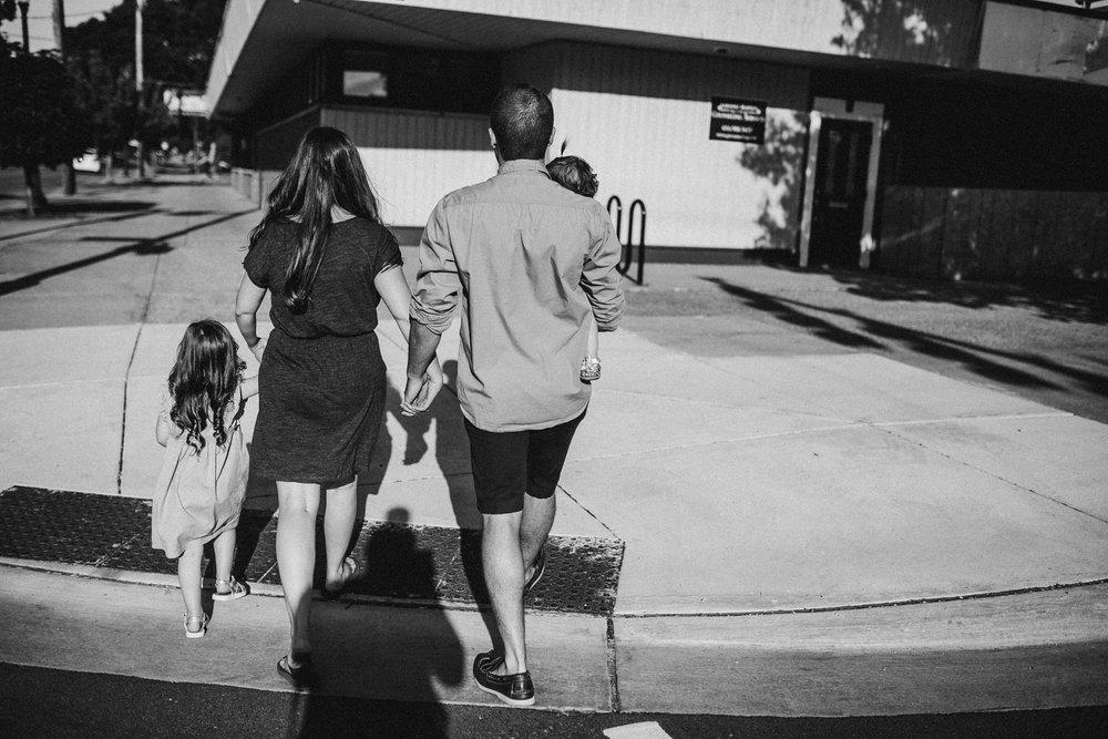 Hountras-Family-Michigan-Family-Photographer-64.jpg