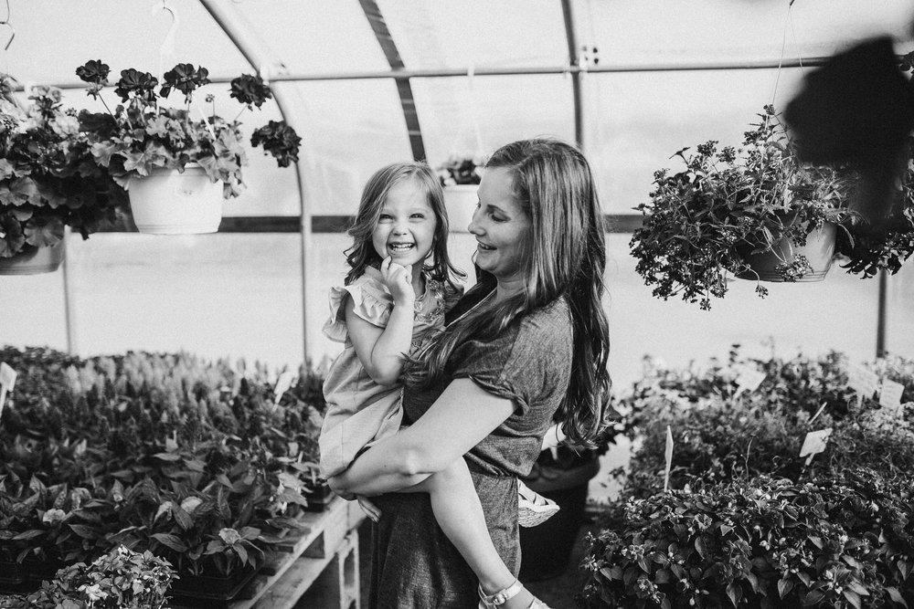 Hountras-Family-Michigan-Family-Photographer-69.jpg