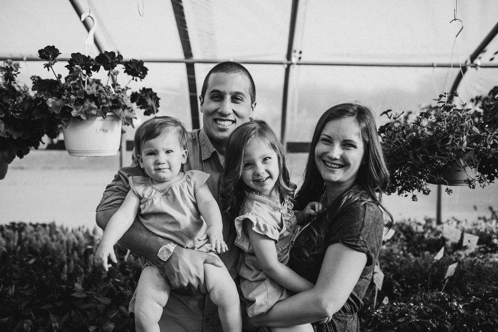 Hountras-Family-Michigan-Family-Photographer-72.jpg