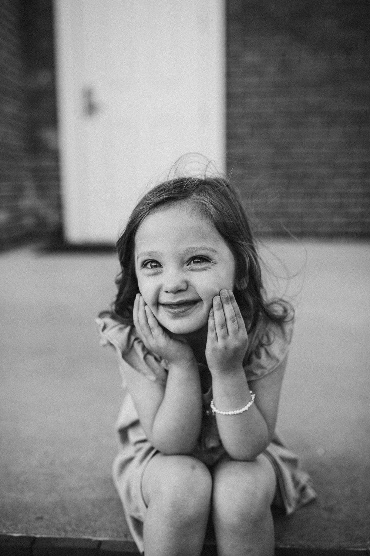 Hountras-Family-Michigan-Family-Photographer-79.jpg