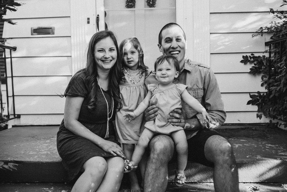 Hountras-Family-Michigan-Family-Photographer-83.jpg