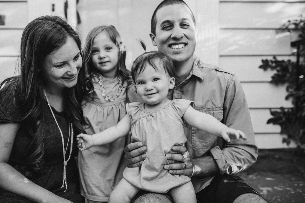 Hountras-Family-Michigan-Family-Photographer-84.jpg