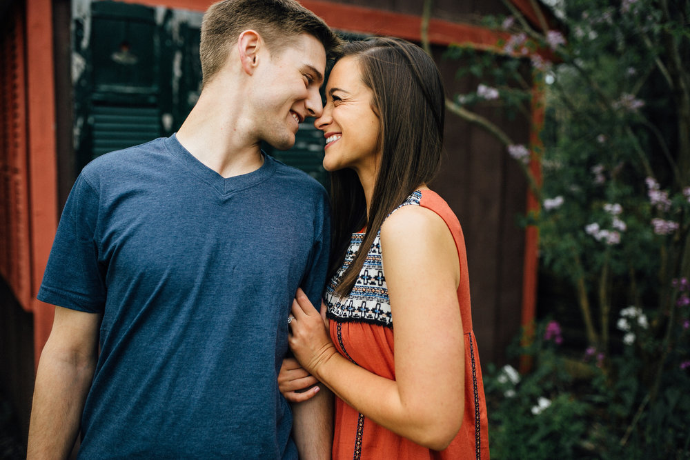 Jordan-Caleb-Saugatuck-Engagement-12.jpg
