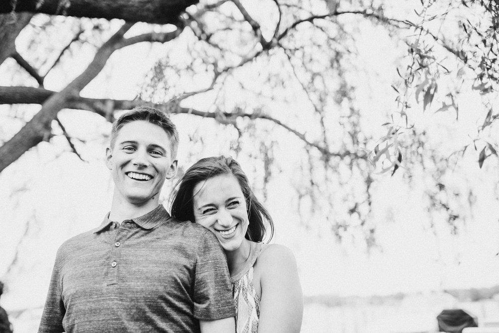 Jordan-Caleb-Saugatuck-Engagement-102.jpg