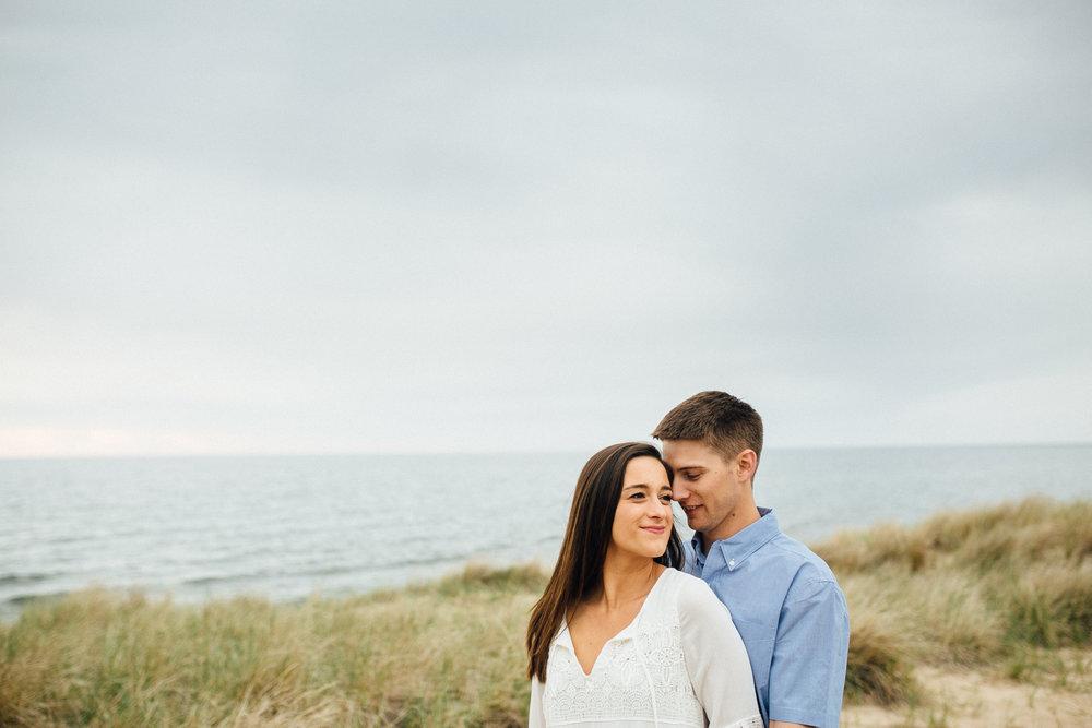 Jordan-Caleb-Saugatuck-Engagement-127.jpg