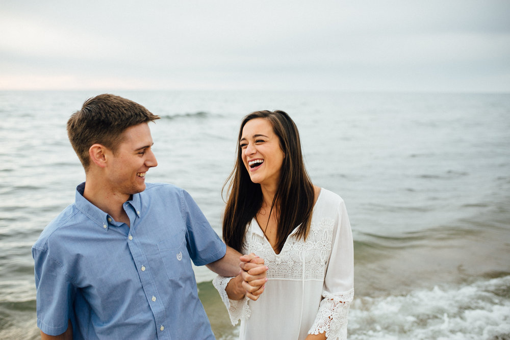 Jordan-Caleb-Saugatuck-Engagement-144.jpg
