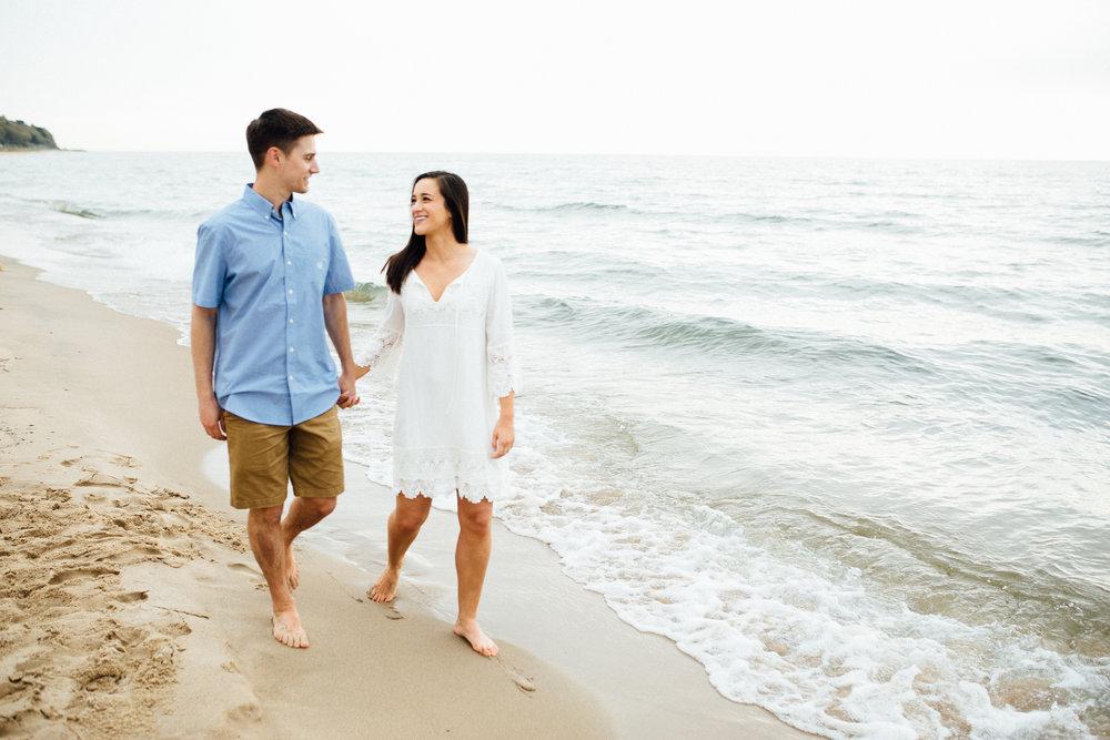 Jordan-Caleb-Saugatuck-Engagement-157.jpg