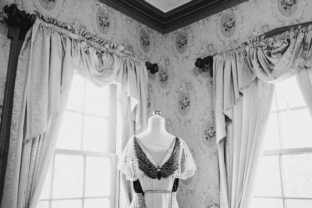 Megan-Nate-Preparations-Michigan-Wedding-Photographer-58.jpg