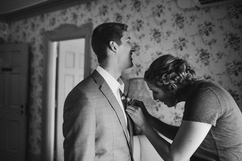 Megan-Nate-Preparations-Michigan-Wedding-Photographer-73.jpg