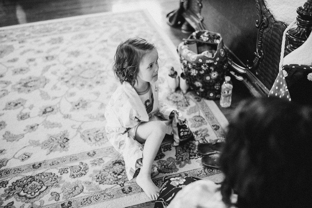 Megan-Nate-Preparations-Michigan-Wedding-Photographer-90.jpg