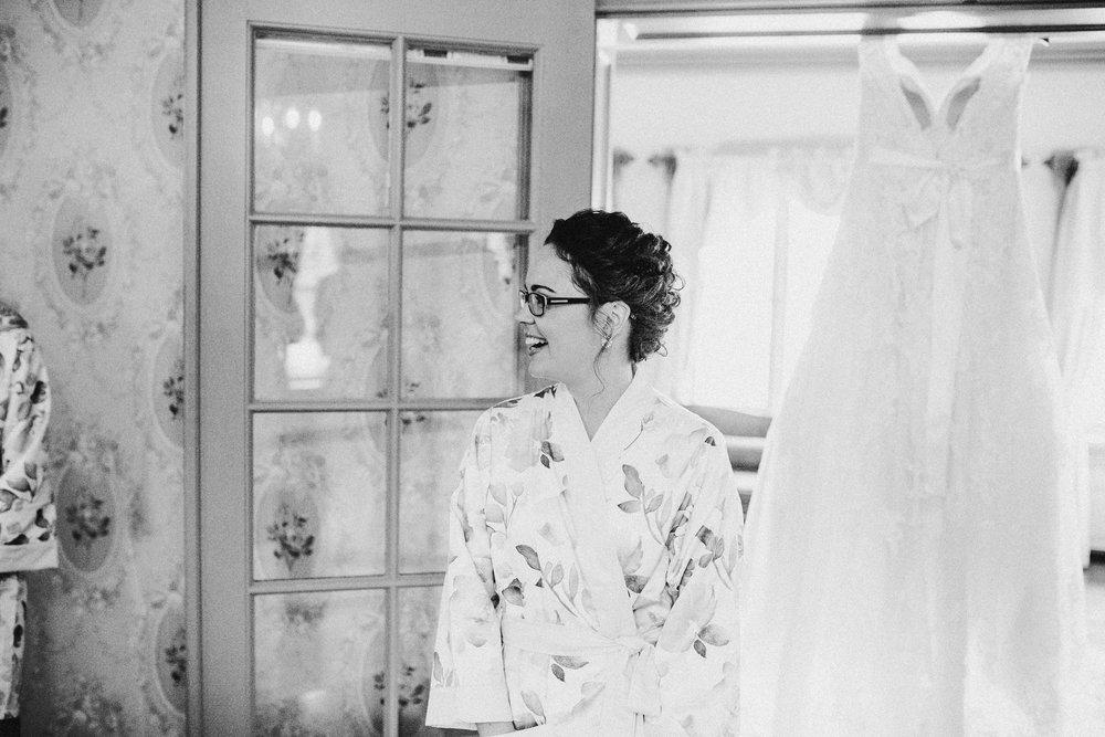 Megan-Nate-Preparations-Michigan-Wedding-Photographer-91.jpg