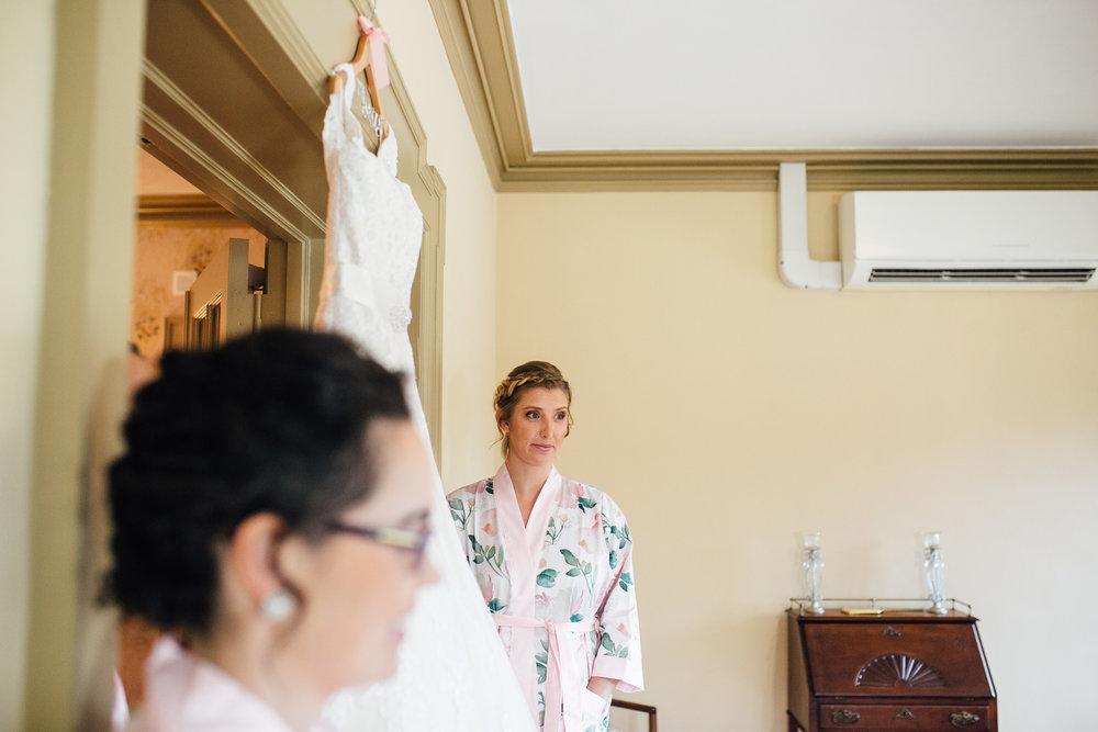 Megan-Nate-Preparations-Michigan-Wedding-Photographer-95.jpg
