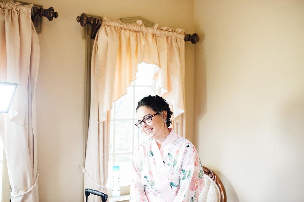 Megan-Nate-Preparations-Michigan-Wedding-Photographer-98.jpg