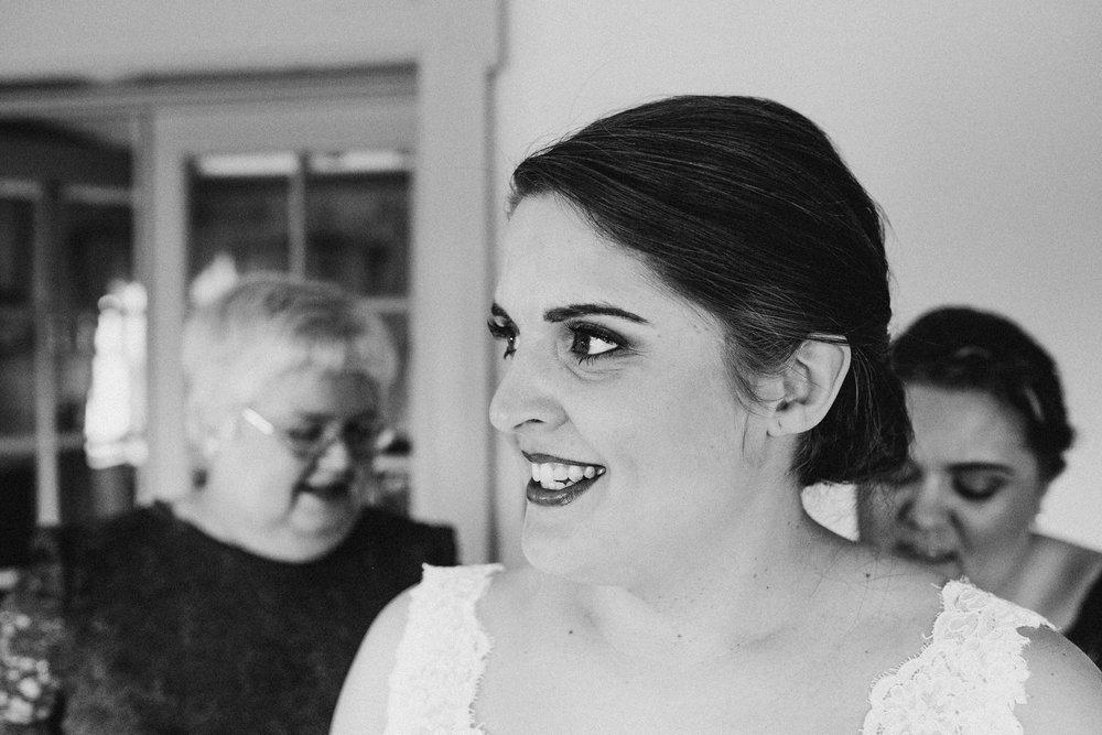 Megan-Nate-Preparations-Michigan-Wedding-Photographer-120.jpg