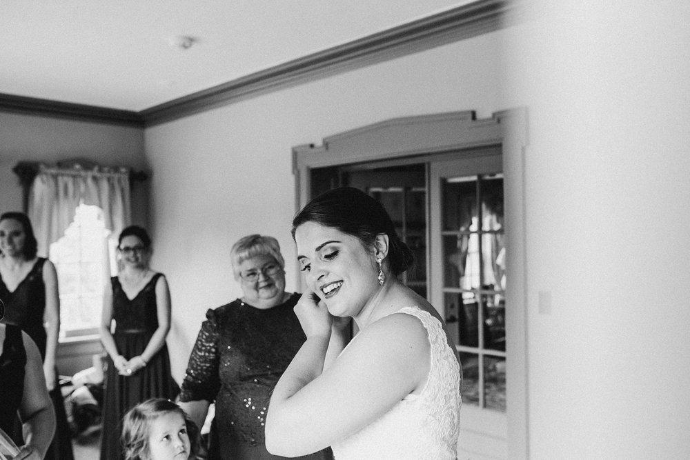 Megan-Nate-Preparations-Michigan-Wedding-Photographer-126.jpg