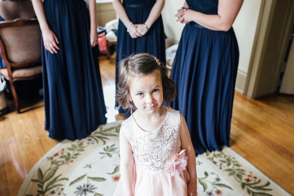 Megan-Nate-Preparations-Michigan-Wedding-Photographer-132.jpg