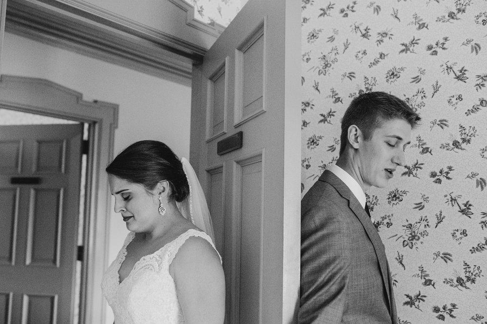 Megan-Nate-Preparations-Michigan-Wedding-Photographer-145.jpg