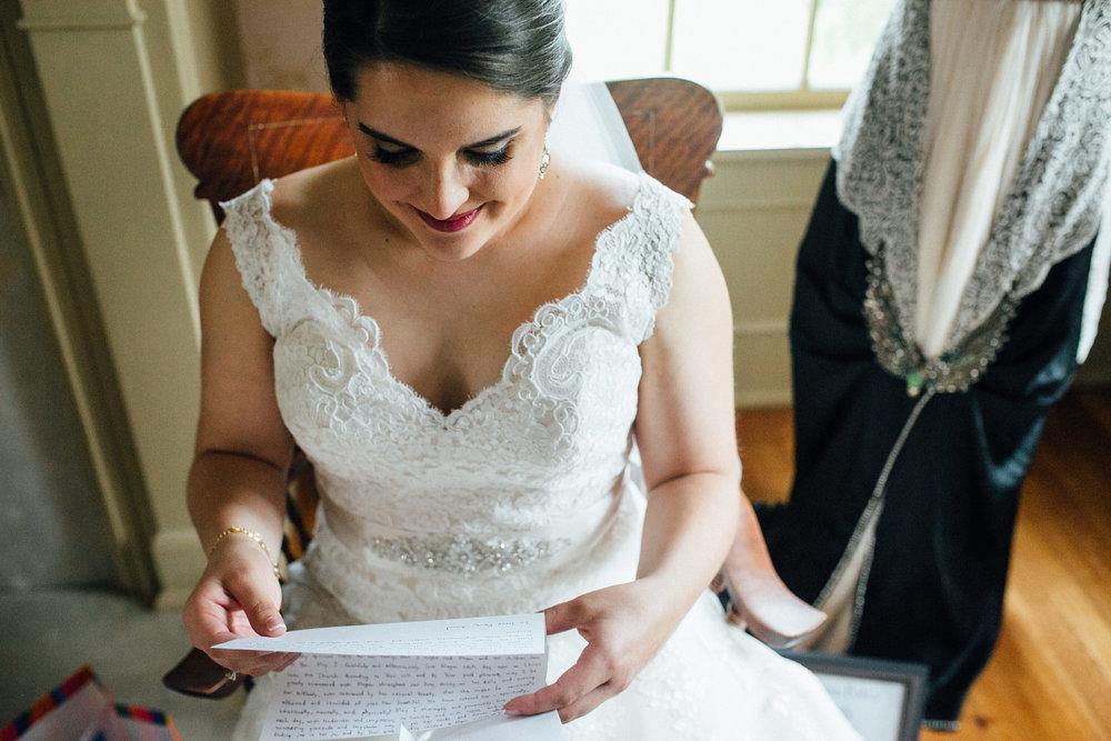 Megan-Nate-Preparations-Michigan-Wedding-Photographer-154.jpg